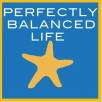 Perfectly Balanced Life